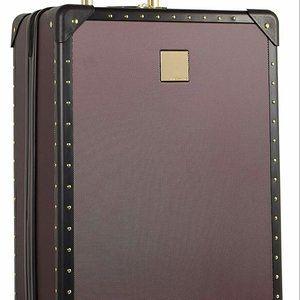 Hardside-Spinner-Luggage-Suitcase-18
